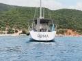 lefkada-sailing-ithaca-greece-2