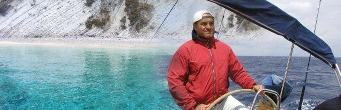 Lefkada-sailing-boat