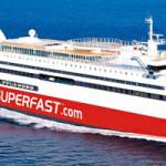 superfast.com-traghetti-prenotazioni