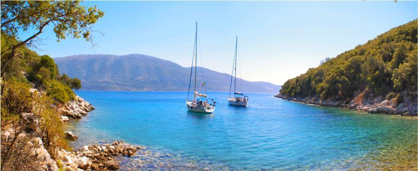 Isola-di-lefkada-grecia